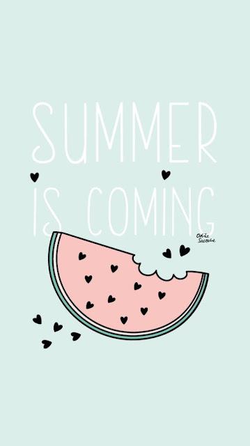 http://www.asaline.fr/summer-time-fonds-decran-gratuits-a-telecharger/