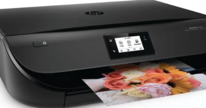 HP Envy 4524 Offline Issue - HP ENVY PRINTER