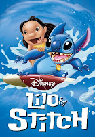 http://www.hindidubbedmovies.in/2017/12/lilo-stitch-2002-watch-or-download-full.html