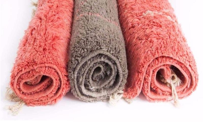 Personalizza il tuo tappeto berbero online