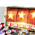 Make money online by avoiding Online Slot Myths and Mistakes