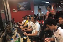 19h00 ngày 5/8, Nghệ An vs Hà Nội: Quá khó lường!