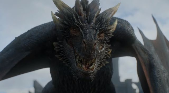 Game of Thrones (season 7) ဇာတ္လမ္းနမူနာသစ္ ထြက္ရွိလာ