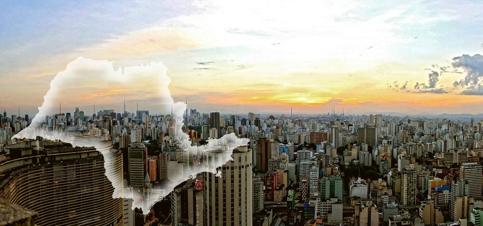 São Paulo | Top 15 Cidades Mais Populosas de São Paulo