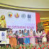 The Outstanding Women of Iloilo City 2018 winners named