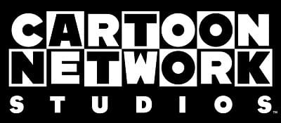 Assistir Canal Cartoon Network online ao vivo