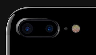 Kalahkan Google Pixel dan Samsung, iPhone 8 Plus Sabet Predikat Kamera Terbaik di Dunia