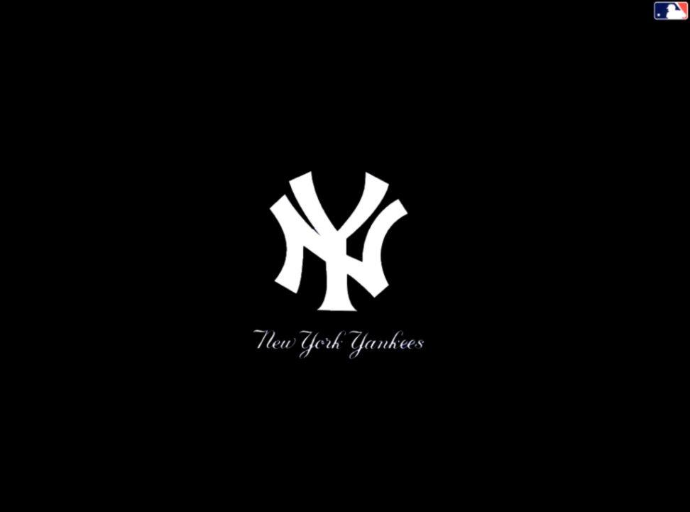Ny Yankees Wallpaper Wallpapers Clone