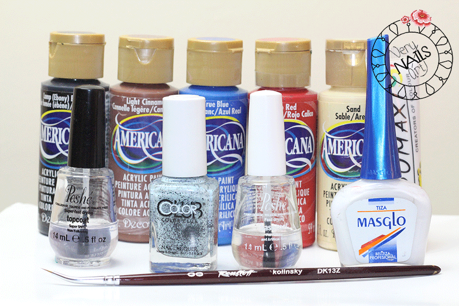 pintura-acrilica-unas-decoradas-nail-art