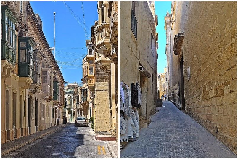 Malta_Gozo_Comino_pięknie_jest_żyć