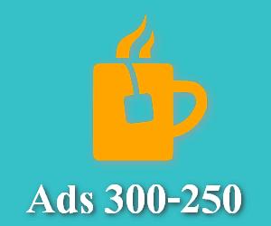 """Résultat de recherche d'images pour """"banner ads"""""""
