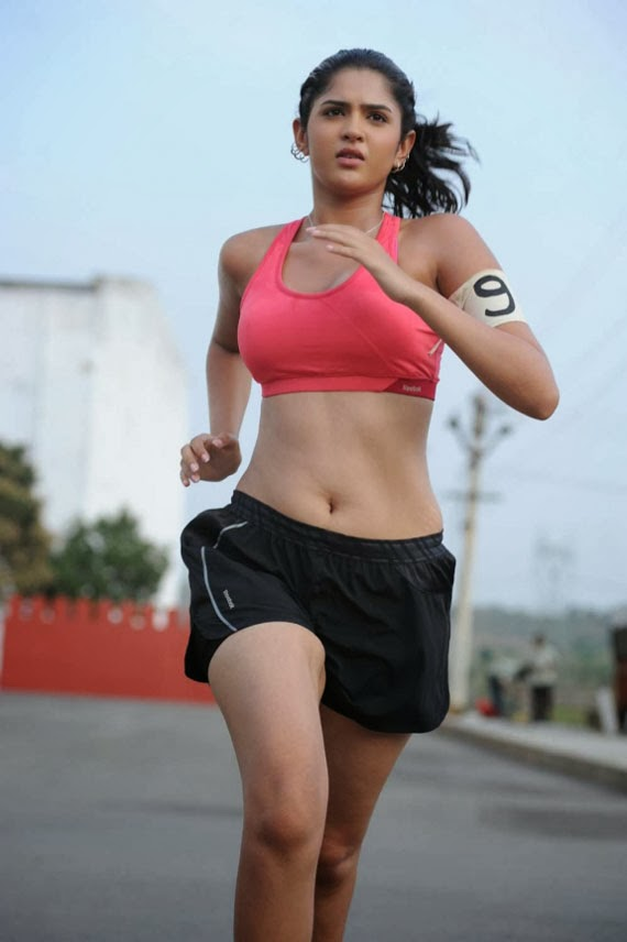 Image result for Deeksha Seth hot cleavage images