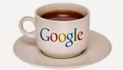 SEO: Factores Para Posicionar Bien En Google