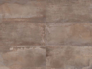 Floor & Wall tiles INTERNO 9 Mud