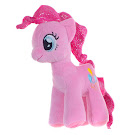 My Little Pony Pinkie Pie Plush by Posh Paws