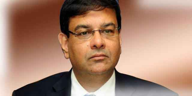 went-somewhere-and-drowned-urjit-patel