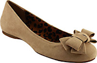 Jessica Simpson Mugara Casual Shoes