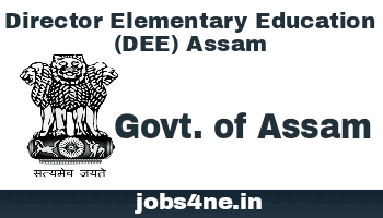 dee-assam-notification-for-writing-ability-test-and-computer-test