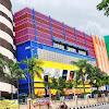 BNI Weekend Banking SURABAYA Hari Sabtu Minggu Buka
