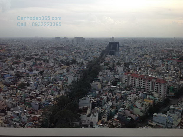 6-ban-can ho-everrich-quan-11-penthouse-view-toan-canh