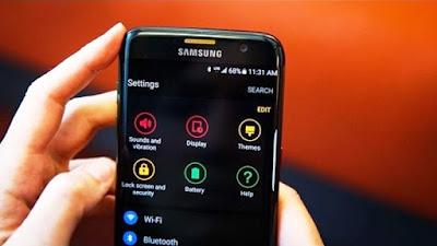 Mode-Pengembang-Pada-Android