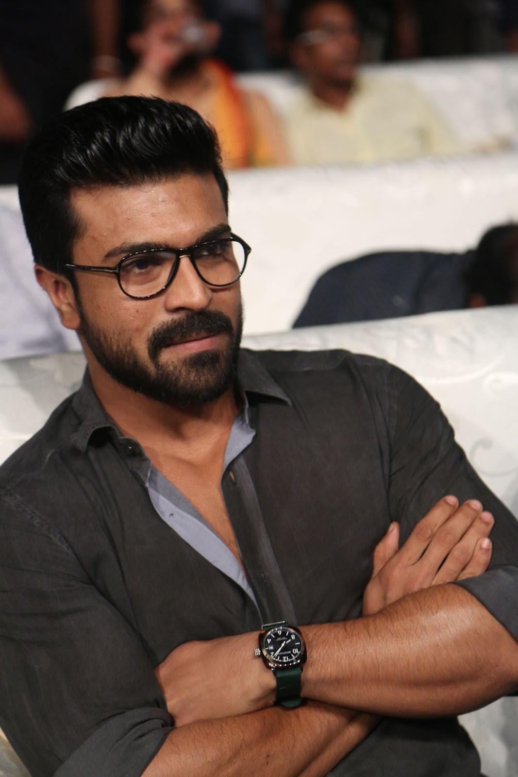 ram charan latest stylish photos-HQ-Photo-3