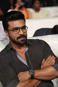 ram charan latest stylish photos-thumbnail-3