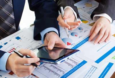 Penjelasan Kode Akuntansi Akun Persedian (Inventory)