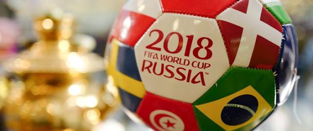 Atenção para o horário de atendimento da Prefeitura de Roncador nos dias de jogos do Brasil