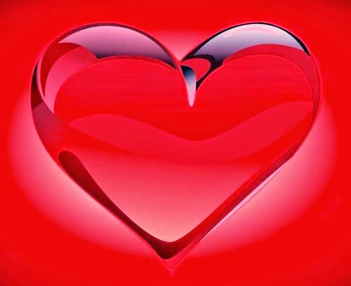 Amor Verdadero Loli Osita: Gracias A La Mujer Que Amo