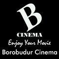 Borobudur Cinema Pekalongan