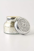 http://www.anthropologie.com/anthro/product/home-candle/093512.jsp#/