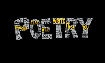 Pengertian Rima Dan Contohnya Dalam Puisi