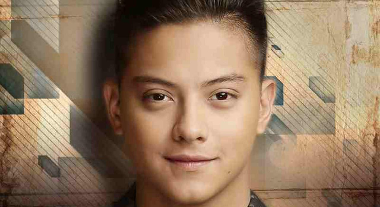 Juicy And Hottest Men : Compilation Of Daniel Padilla's