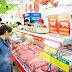 Thực phẩm sạch ở siêu thị: Bỏ tiền để mua niềm tin