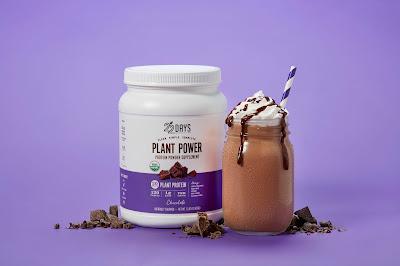https://www.22daysnutrition.com/protein-powders.php