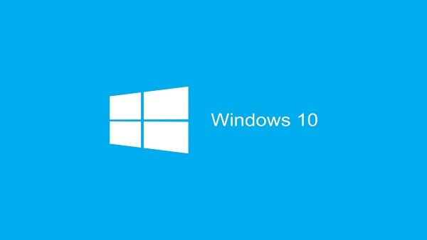 Em uma pesquisa que foi feita pela Valve, foi revelado que a maioria dos usuários da Steam usa Windows 10. Esses números estão distantes de quem usa Steam no Linux ou Mac.