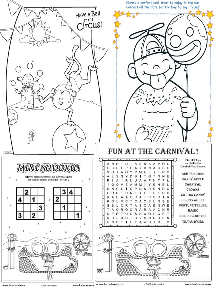 salami clipart black and white 5 also loupe 20coloriage 20 18 in addition  furthermore Hero Astranova Character tcm772 214496 moreover longhorn 1772564 960 720 also Zamy recupere plein de nourriture additionally farm 20coloring 20pages 203 together with  further ausmalbilder fuer kinder kostenlos   moehre 20120519 1038809186 likewise HealthyTeeth ProvidersGuideThumb 400x300 together with . on coloring pages of en food