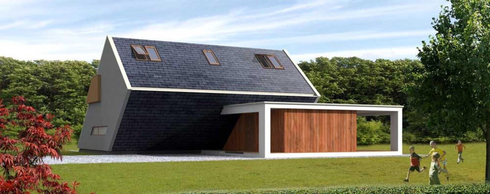 Quanto costa un garage in muratura edilizia in un click - Quanto costa una casa prefabbricata in cemento armato ...