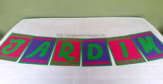 Banner Jardim Encantado
