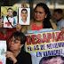 """Ahora """"cobran piso"""" a madres que reúnen dinero para buscar a sus desaparecidos"""