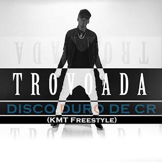 BAIXAR MP3   Trovoada- Disco Duro Cr   2017