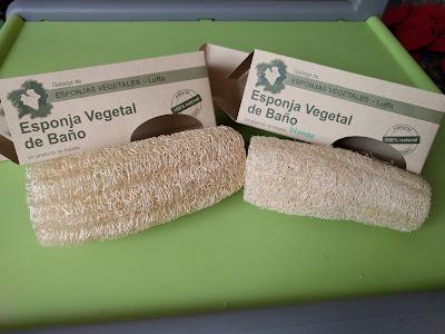 esponjas-vegetales