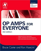 Communication anokh singh by pdf principles engineering of