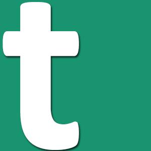 teknogolden.com