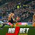 Hasil Pertandingan Hull City vs Leicester City, Skor 2-1