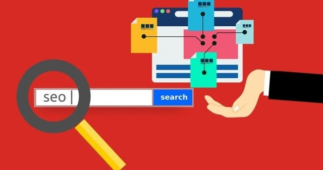 Bootstrap Business: A Short Basic Search Engine Optimization Guide for Small Businesses