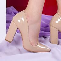 pantofi-cu-toc-gros-din-piele-ecologica7