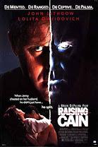 En nombre de Caín(Raising Cain)