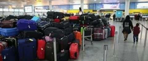 ترحيل قسري للسوريين من الإمارات العربية المتحدة بدون سابق إنذار